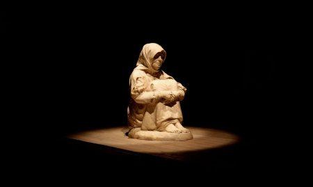 FRANCESCO CIUSA. Gli anni della Biennale: 1907-1928