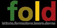 Logo_ifold_
