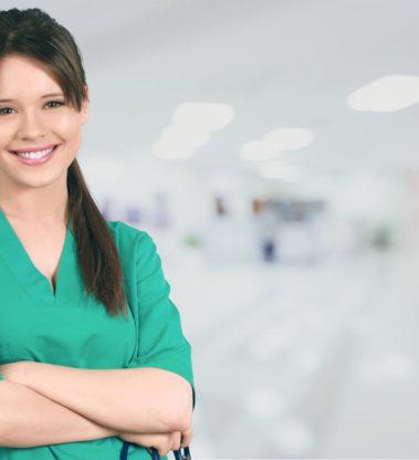 Corso diOperatore Socio Sanitario (1000 ore) – AUTOFINANZIATO