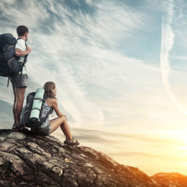 Guida ambientale escursionistica – VILLAPUTZU