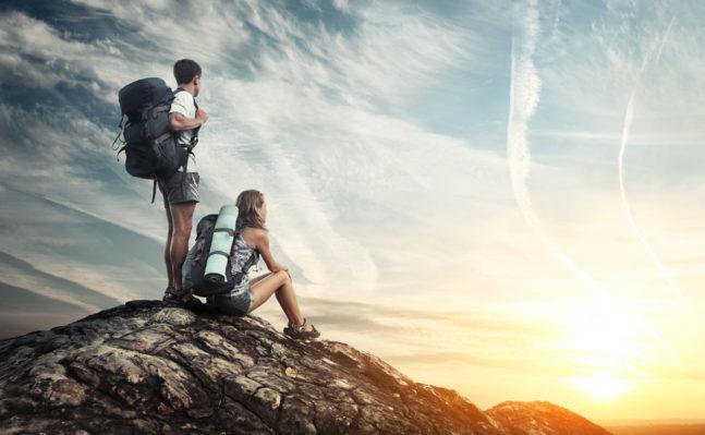 Guida ambientale escursionistica – VILLAPUTZU – CORSO CONCLUSO