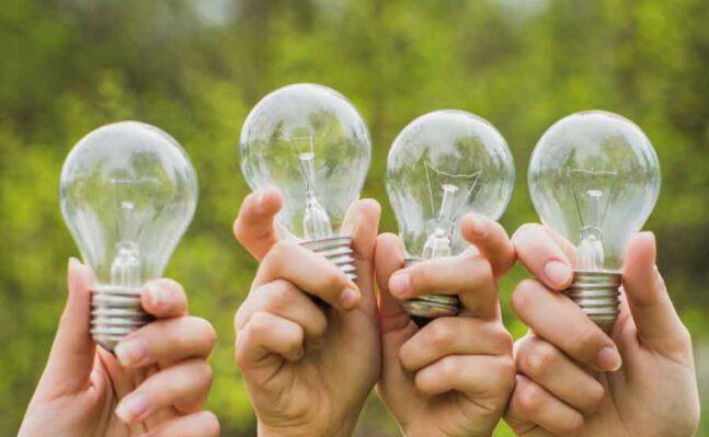 Fare impresa nel settore energetico e ambientale – CAGLIARI – CORSO CONCLUSO