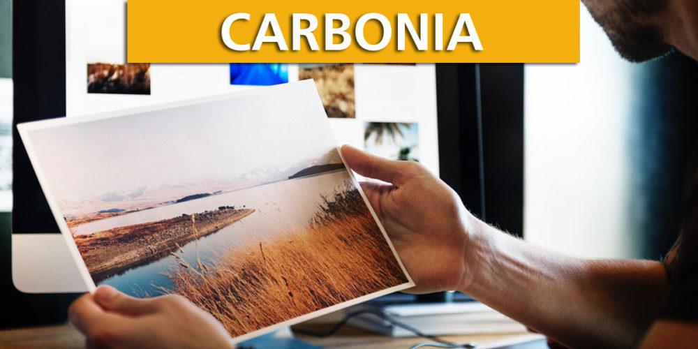 Gest. immagini grafiche_Carbonia_Lavoras