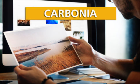 CORSO DI GRAFICA – CARBONIA_Programma LAVORAS – Apertura iscrizioni