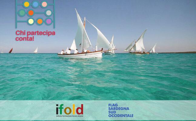 Competenza e impresa per lo sviluppo costiero sostenibile – CARBONIA