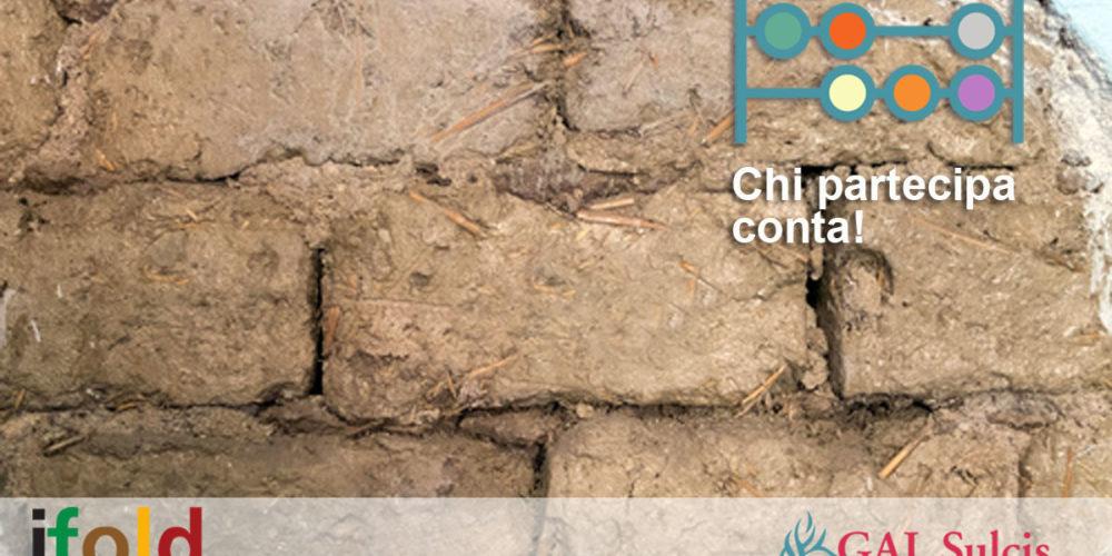 3A.Costruire con l'edilizia sostenibile