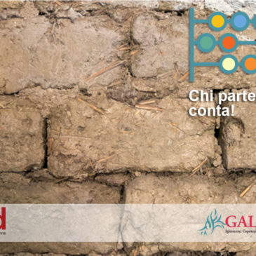 Costruire con l'edilizia sostenibile  CARBONIA – CORSO CONCLUSO