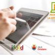 Strategie e strumenti operativi per il marketing digitale – ORISTANO/SILÌ