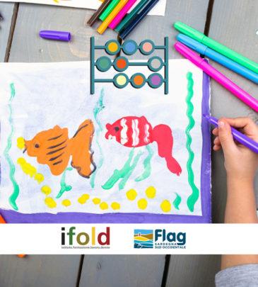 Educare, far conoscere la risorsa ittica  CARBONIA – CONCLUSO