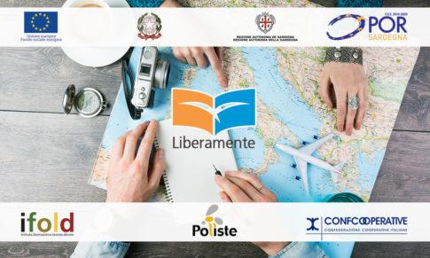 PROGETTAZIONE DI PRODOTTI TURISTICO ESPERIENZIALI_GRADUATORIA FINALE AMMESSI_CAGLIARI