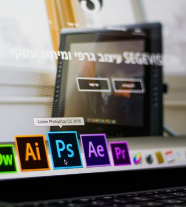 Progettazione grafica / Gestione degli strumenti operativi per il trattamento delle immagini grafiche_Programma TVB – ORISTANO/SILÌ – CORSO CONCLUSO