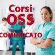 CORSI OSS – COMUNICATO DEL 1 GIUGNO 2020
