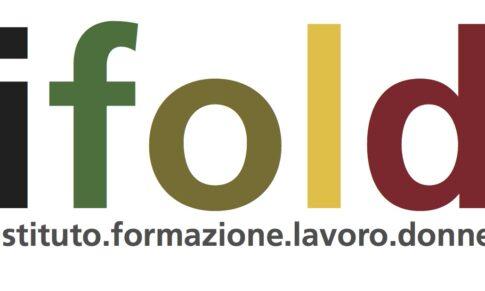 COMUNICATO I.FO.L.D.